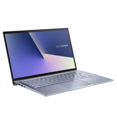 PORTATIL ASUS ZENBOOK14-AM055T R5 3500U 8GB 512G