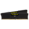Corsair Vengeance LPX 8GB DDR4 2400 Black