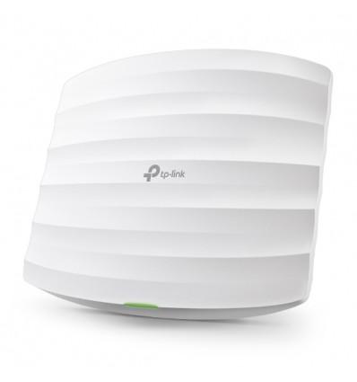 TP-Link EAP225 Omada - Punto de acceso WiFi 1350Mbps