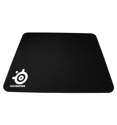 ALFOMBRILLA GAMING STEELSERIES QCK+ - AF01SS01