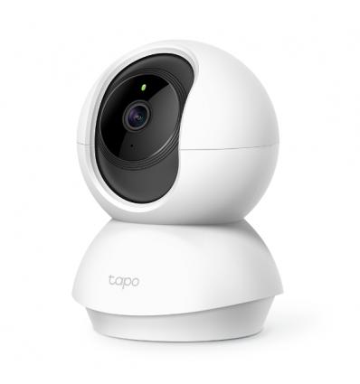 TP-Link Tapo C200 - Cámara de seguridad