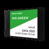 """Western Digital Green 480GB - SSD 2.5"""" SATA"""