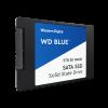 """Western Digital Blue 2TB - SSD 2.5"""" SATA"""