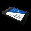 """Western Digital Blue 1TB - SSD 2.5"""" SATA"""