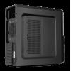 Nox Pax Negra - Caja ATX USB 3.0