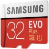 Micro SD Samsung EVO+ 32 GB