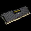 Corsair 16 GB DDR4 2400 Vengeance LPX - Memoria RAM
