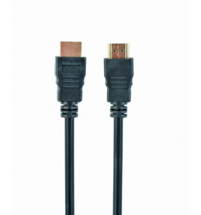 Cable HDMI Macho/Macho 10m