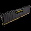 Corsair Vengeance LPX DDR4 2666Mhz 8GB CL16