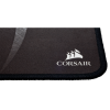 Alfombrilla Corsair MM300 Extended Edition