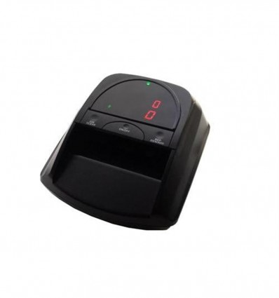 Detector de billetes falsos CT-332SD