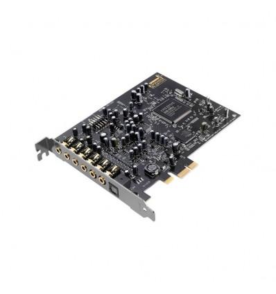 Creative Audigy RX PCIE - Tarjeta de sonido