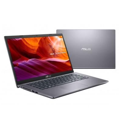 PORTATIL ASUS X409JA-BV066T I5 1035G1 8GB 256GB