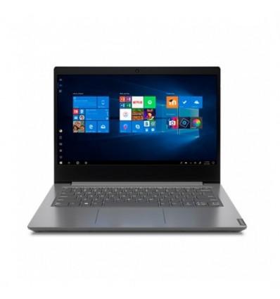 """Lenovo V14-IIL - Portátil 14"""" i5-1035G1 8GB 256GB Windows 10"""