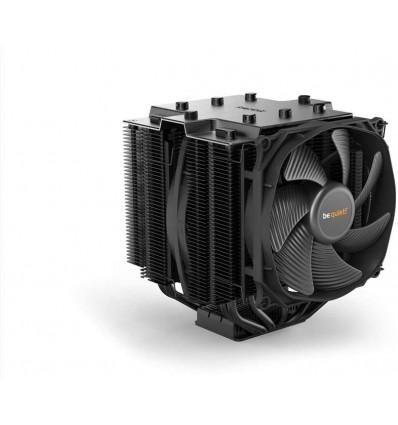 BeQuiet! Dark Rock Pro TR4 - Disipador CPU