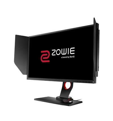 MONITOR ZOWIE BENQ XL2540 FULL HD - MO24ZQ02