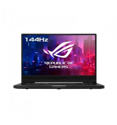 "Asus GA502IV-HN024 - Portátil 15.6"" Ryzen 7 4800H 16GB RTX 2060 1TB SSD"