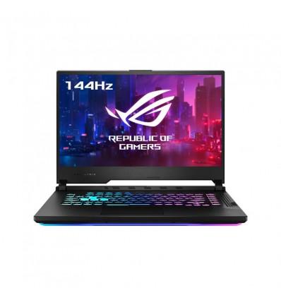 """Asus G512LU-HN161 - Portátil 15"""" i7-10750H 16GB GTX 1660 Ti 1TB SSD"""