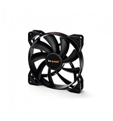 Be Quiet! Pure Wings 2 High Speed - Ventilador Caja 140 mm