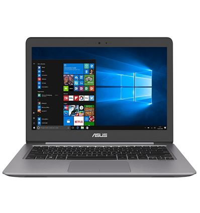 PORTATIL ASUS UX310UA-GL618T I7 7500 8GB 1TB W10 - PO13AS42