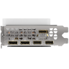 Gigabyte RTX 3080 Vision OC 10GB - Tarjeta gráfica
