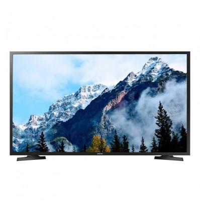 "TELEVISOR SAMSUNG 32"" HD STV UE32T4305"