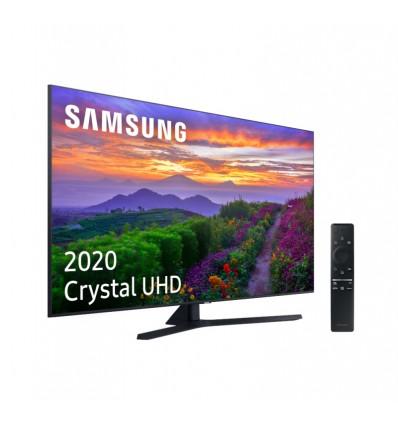 """TELEVISOR SAMSUNG 65"""" UHD STV UE65TU8505U"""