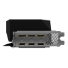 Gigabyte RTX 3080 Aorus Master 10GB - Tarjeta gráfica