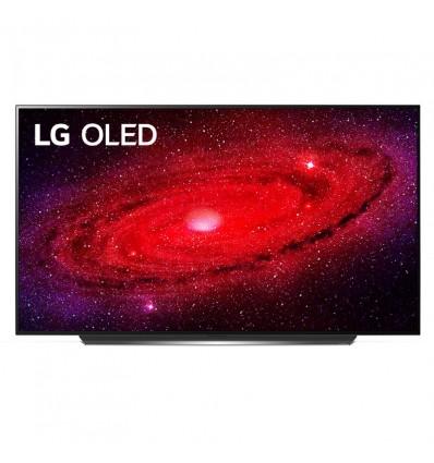 "LG OLED77CX6LA - Televisor 77"" UHD 4K HDR 10 Smart TV"