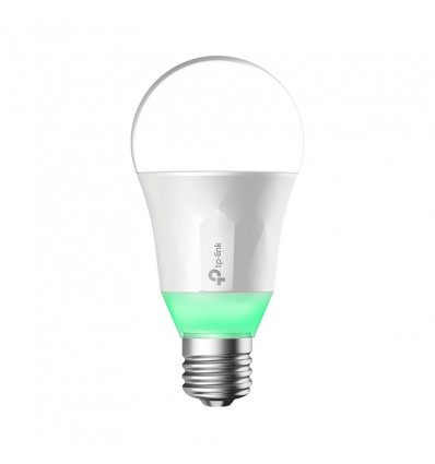 BOMBILLA INTELIGENTE TP-LINK LED WIFI LB110