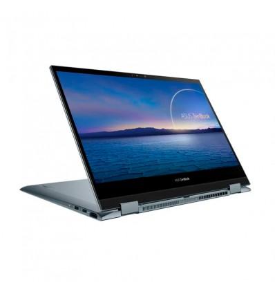 """Asus UX363EA-EM189T - Portátil 13.3"""" i7-1165G7 16GB 512GB SSD"""