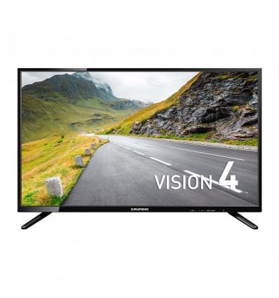 "TELEVISOR GRUNDIG 32"" HD 32VLE4820"