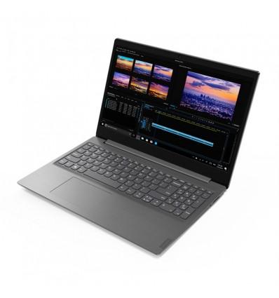"Lenovo V15-ADA - Portátil 15.6"" Ryzen 5 3500U 8GB 256GB SSD Windows 10"