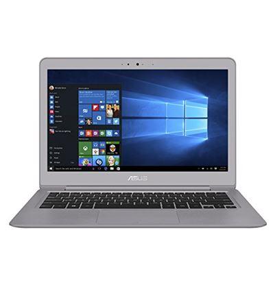 PORTATL ASUS UX330UA-FC021T I5 6200 8GB 256SSD W10 - PO13AS35