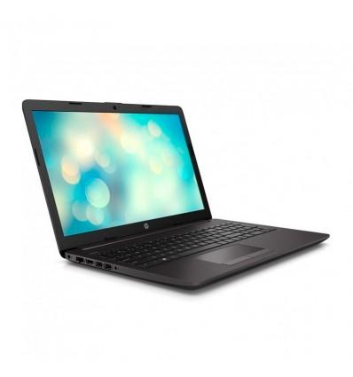 "PORTATIL HP 15"" 250 G7 i3 1005G1 8GB 512GB"