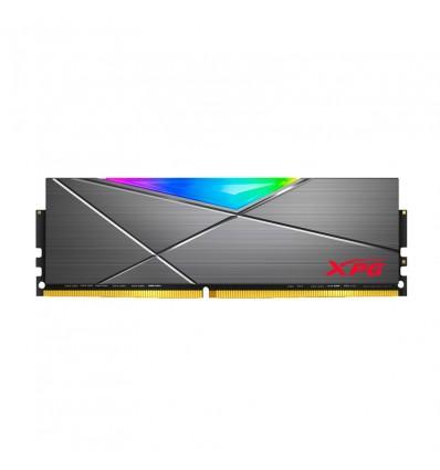 MEMORIA ADATA XPG SPECTRIX D50 16GB DDR4 3200