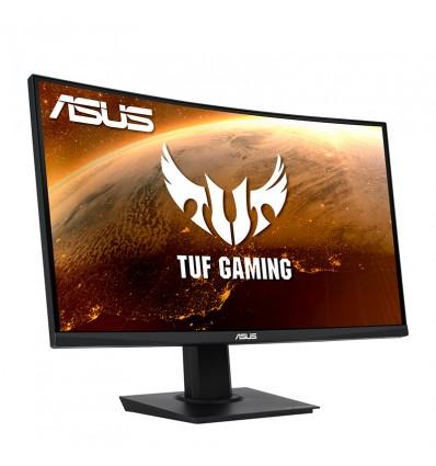 Asus VG24VQE TUF Gaming