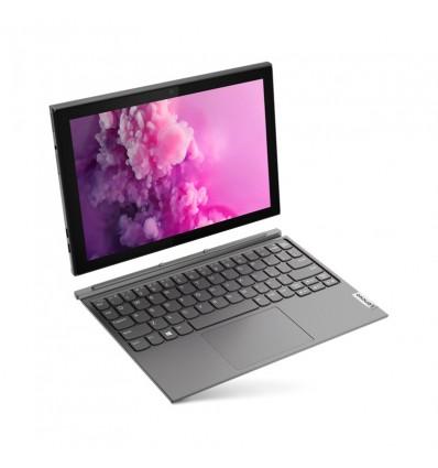 PORTATIL LENOVO IDEAPAD DUET 3 N4020 4GB 128G W10