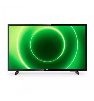 """TELEVISOR PHILIPS 43"""" 43PFS6805 SMART TV 43PFS6805/12"""