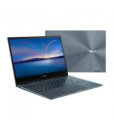 """PORTATIL ASUS 13"""" UX363EA-HP043T i7 1165G7 16GB"""