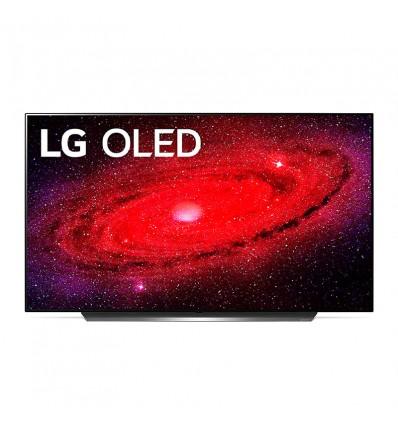 "LG OLED65CX6LA - Televisor 65"" UHD 4K HDR 10 Smart TV"