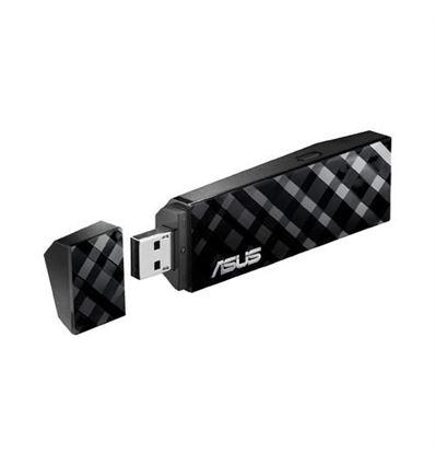 TARJETA ASUS USB-N53 - US01AS03