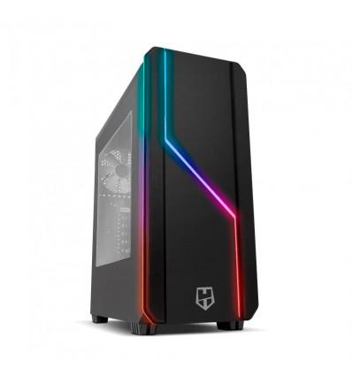 NEO GAMING RYZEN 5 3600 16GB RTX 3060 12GB 500SSD
