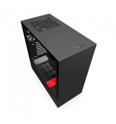 NEO GAMING I7 9700K 16GB 500GB SSD 2TB GTX 1660 SU