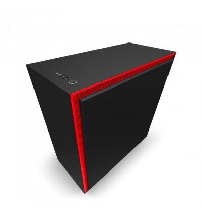 NEO Powered By NZXT Ryzen 7 3700X 16GB 1TB SSD+1TB RTX 307