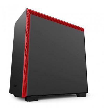 NEO Powered By NZXT i7-10700K 16GB 500SSD+1TB RTX3070