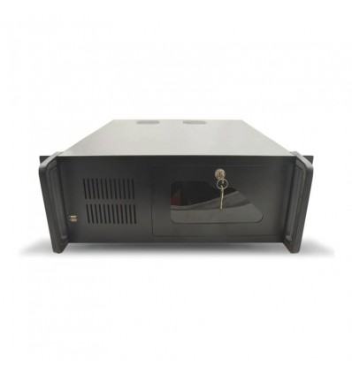 PC NEO Workstation Ryzen 5 3600 16GB 500SSD + 4TB Rack 4U