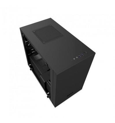 NEO Powered By Asus i5 10400F 16GB SSD 250GB+1TB GTX 1660 SUPER 6GB