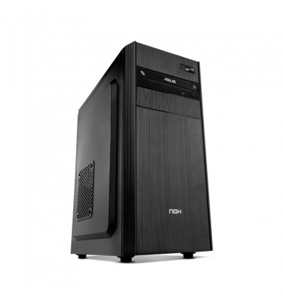 PC NEO Office i5-10400F 8GB 500GB SSD WiFi GT 710