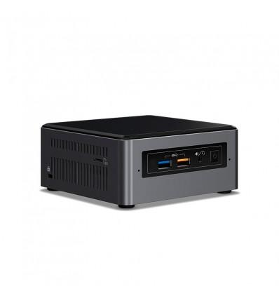 NEO MINI I3 8109U 8GB 1TB NUC